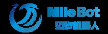 Milebot Robotics
